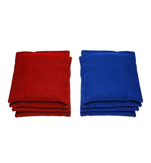 AJJ Cornhole Bags