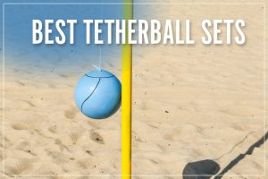 Best Tetherball Sets