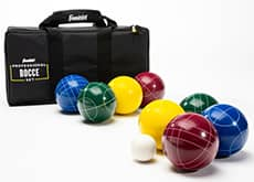 Franklin Sports Bowling