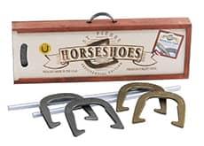 Presidential Horseshoe Set