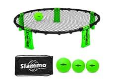 Slammo Roundnet