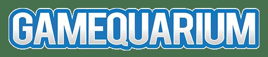 GameQuarium