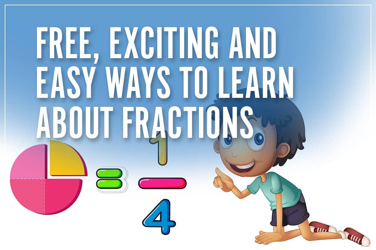 gamequarium fractions