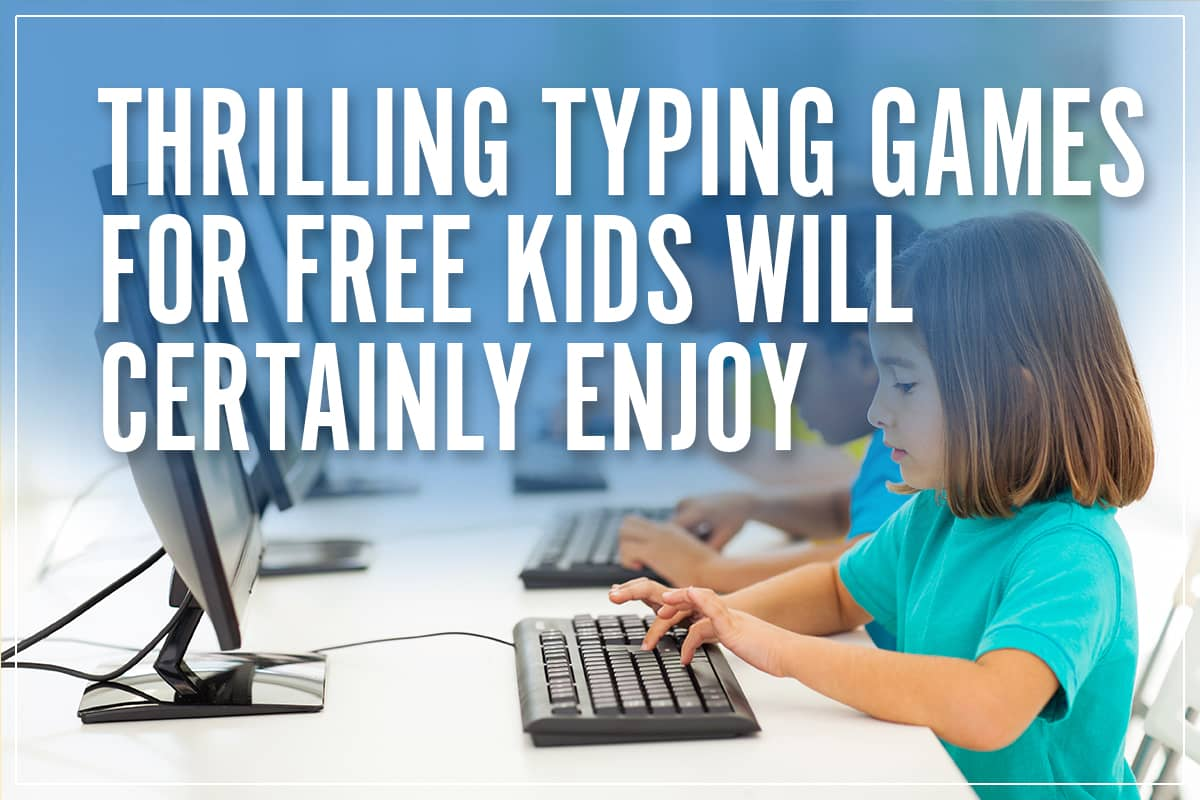 gamequarium keyboarding