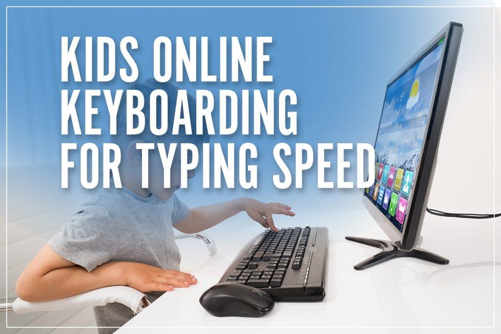 gamequarium typing