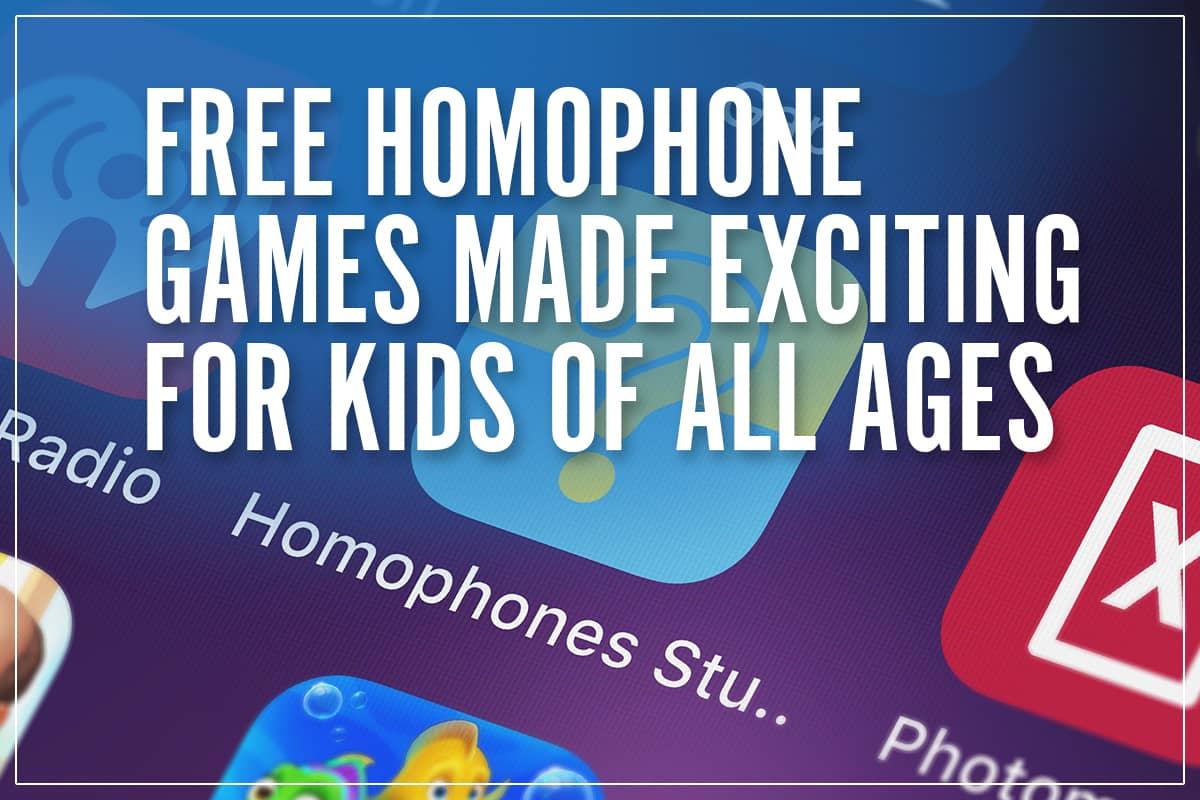 homograph jeopardy