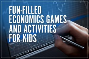 interactive economics games