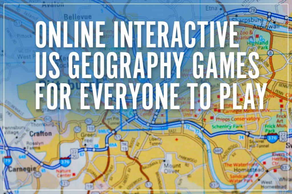 us regions games
