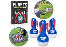 Flarts