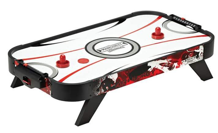 GLD Products Mainstreet Classics Table Top Hockey