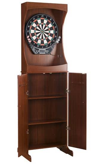 Hathaway Games Dartboard