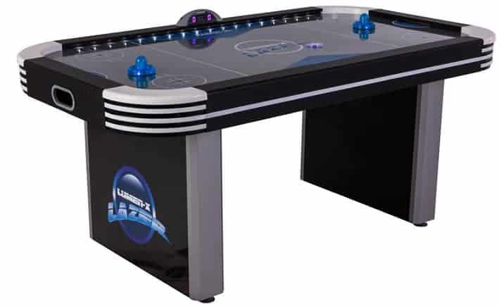 Triumph Sports Air Hockey Table
