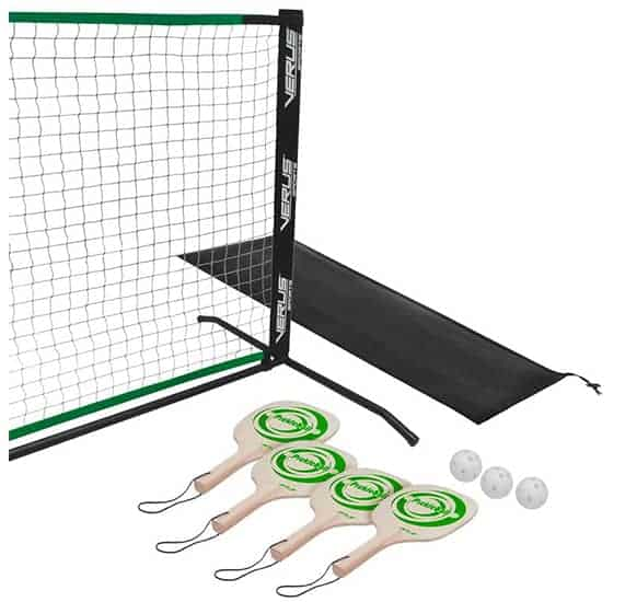 Verus Sports Advanced Pickleball