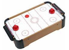 "22"" Table Top Hockey"