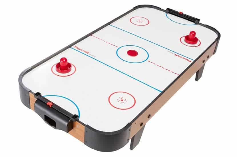 "40"" Table Top Hockey"