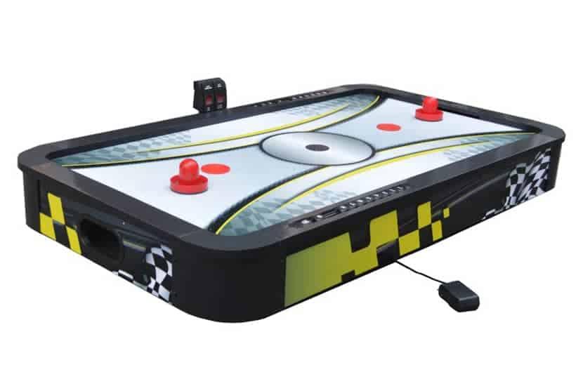"42.75"" Table Top Hockey Table"