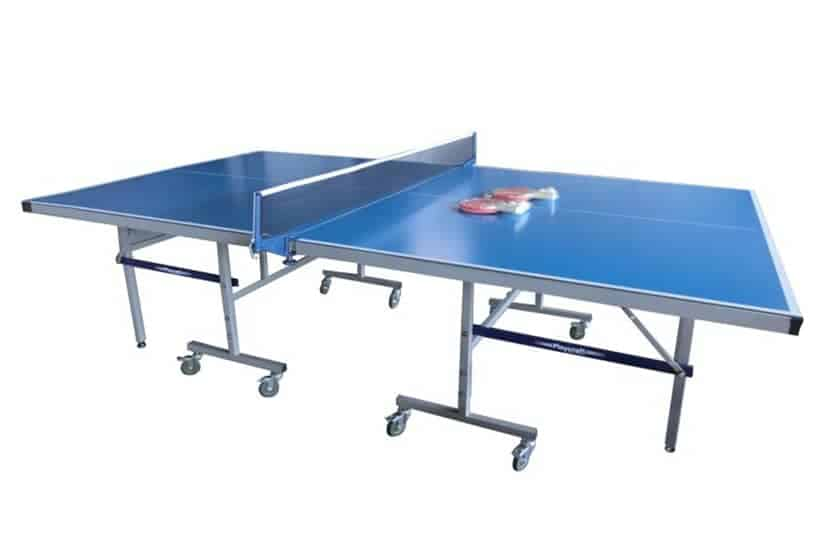 Extera Table Tennis Table