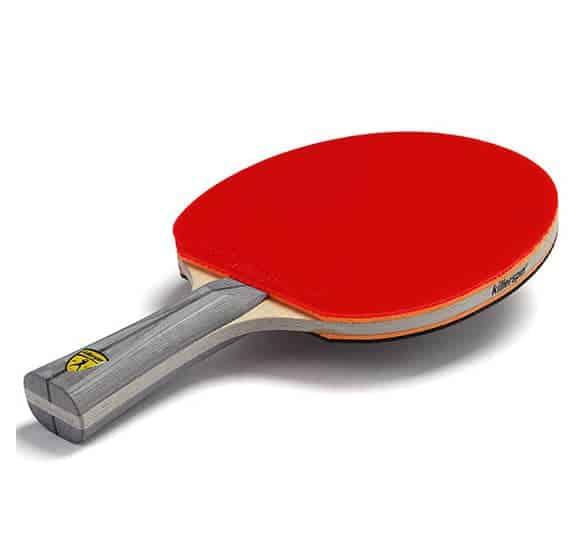 Killerspin Jet 600 Ping Pong Paddle