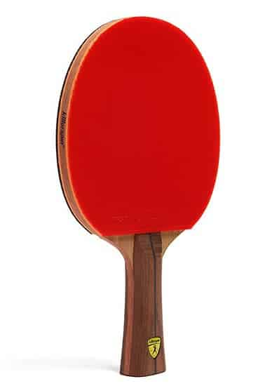 Killerspin Jet 800 Ping Pong Paddle