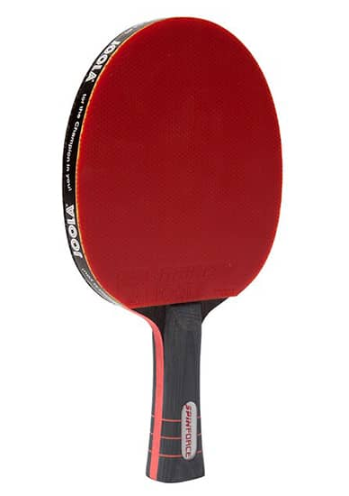Joola Spinforce 900 Ping Pong Paddle