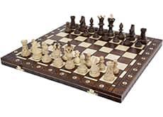 Wegiel Chess