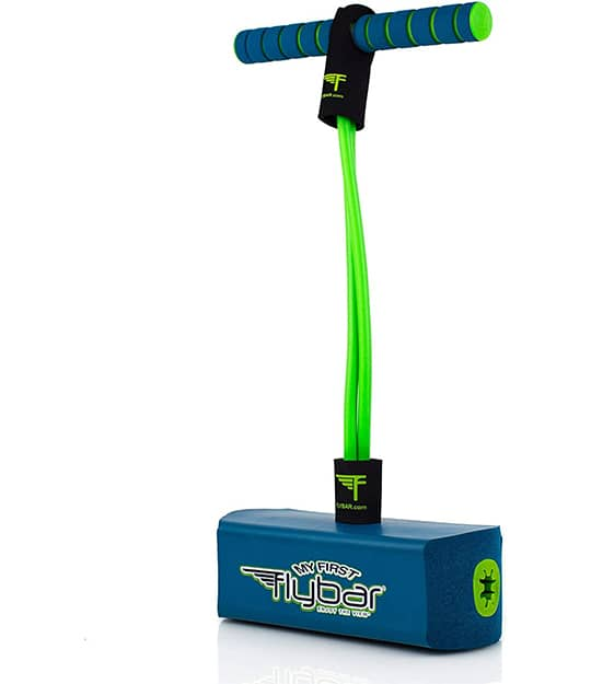 Flybar My First Foam Pogo Jumper