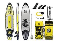 Gili Sports Paddle Board