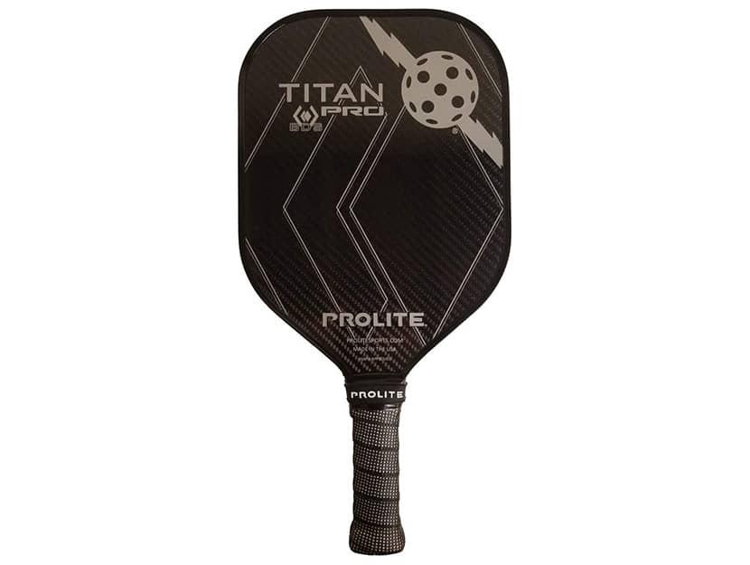 Pro-Lite Titan Pickleball Paddle