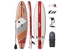 Waterwalker Paddle Board
