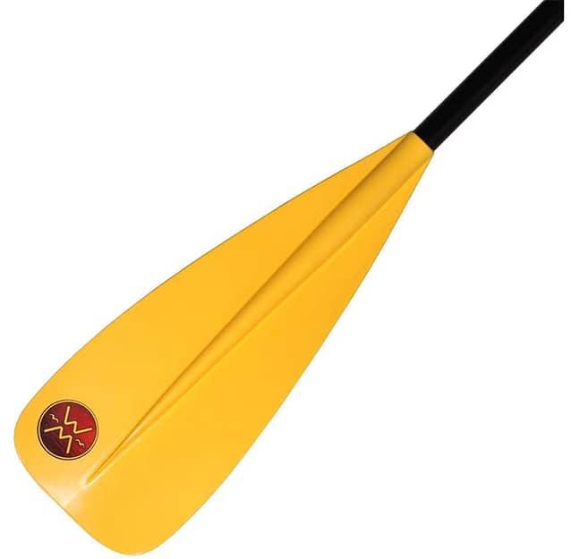 Werner Adjustable Stand-Up Paddle