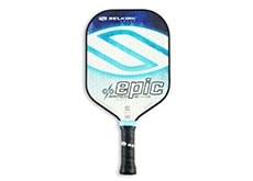 Amped Epic Paddle