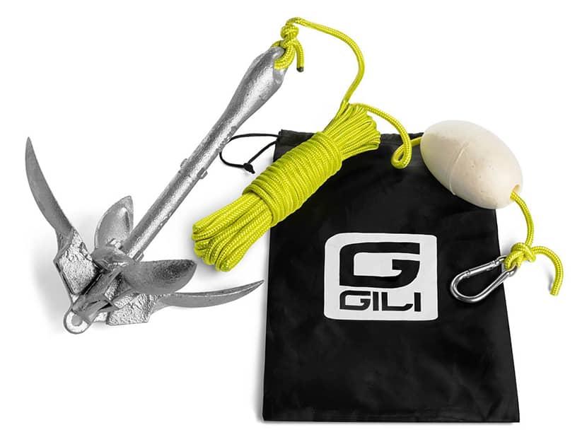 Gili Sports Anchor Kit