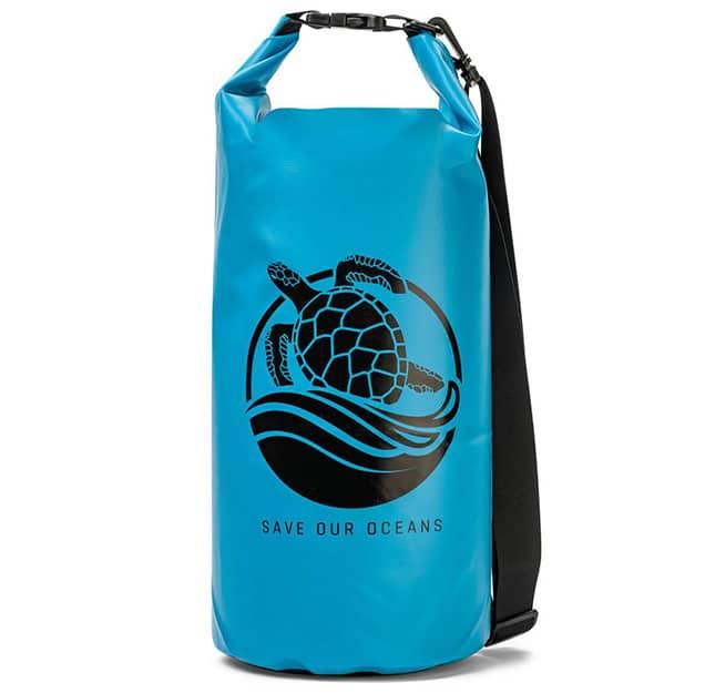 Gili Waterproof Dry Bag