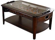 Signature Foosball Table