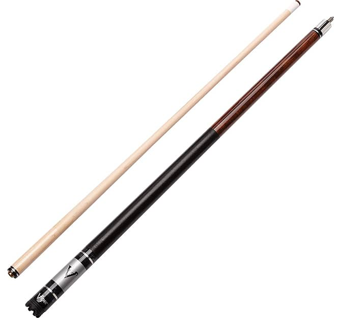 Viper Sinister Pool Cue