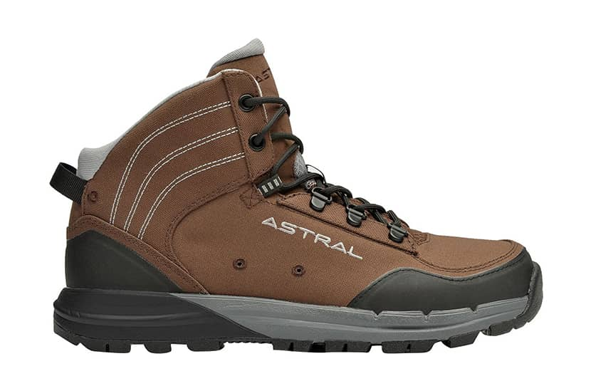 Astral Merge Water Shoe