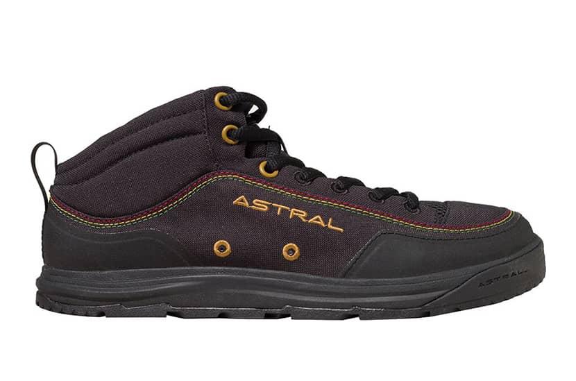 Astral Rassler Water Shoe