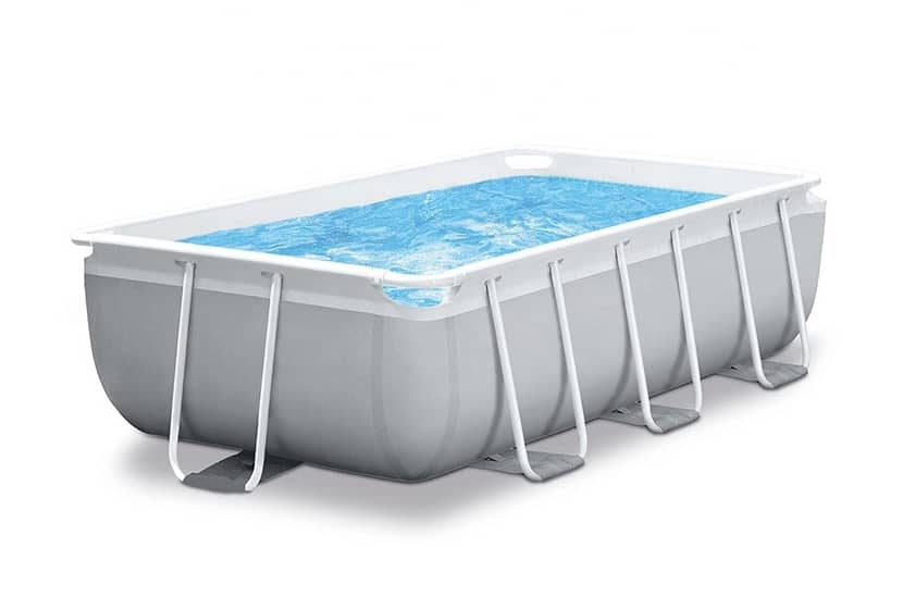 Bestway Rectangular Swimming Pool