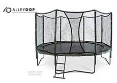 JumpSport Trampoline