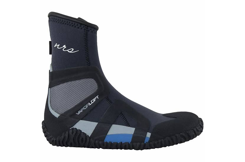NRS Paddle Water Shoe