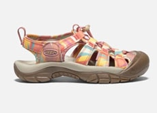 Newport H2 Shoe