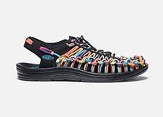 UNEEK Water Shoe