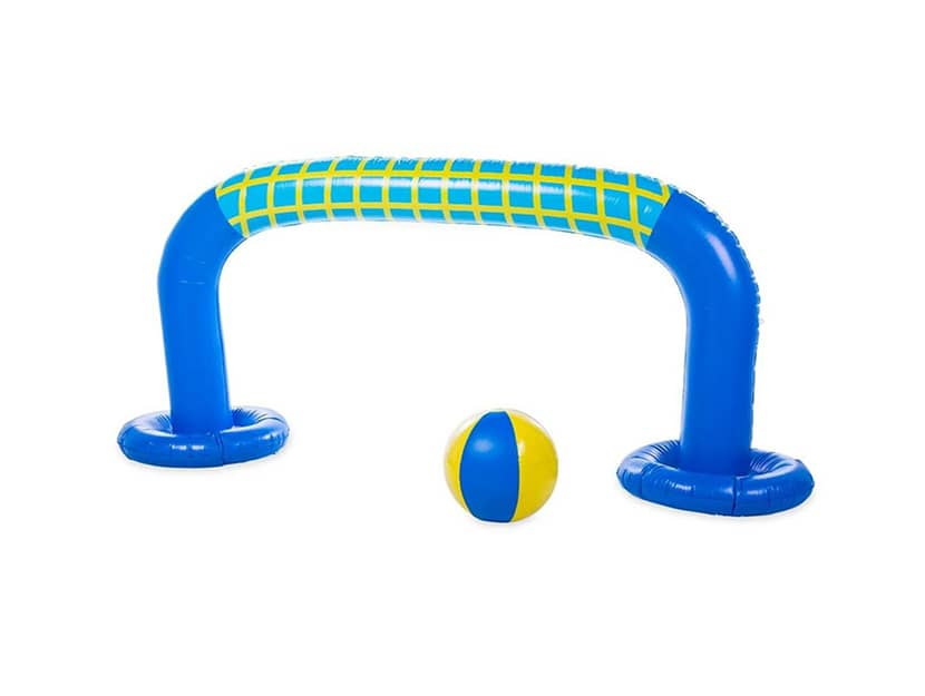 Volleyball Sprinkler Inflatable