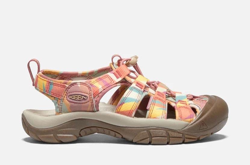 Women's Newport H2 Shoe